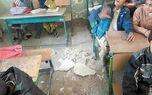 تخریب و بازسازی مدارس فرسوده در دستور کار قرار گرفت