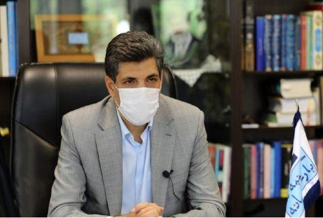 با احداث خیابان نظام، دسترسی ساکنان سپاهان شهر به اتوبان دستجردی ایمن تر می شود