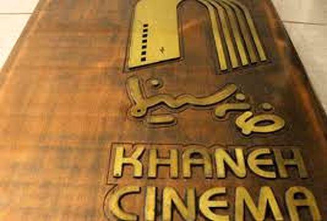 جان تک تک سینماگران در خطر است