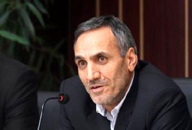صدور ۶۳ مورد مجوز دفاتر فرعی احزاب در سطح شهرستان های استان تهران