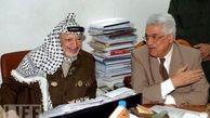 نگرانی از دچار شدن محمود عباس به سرنوشت عرفات