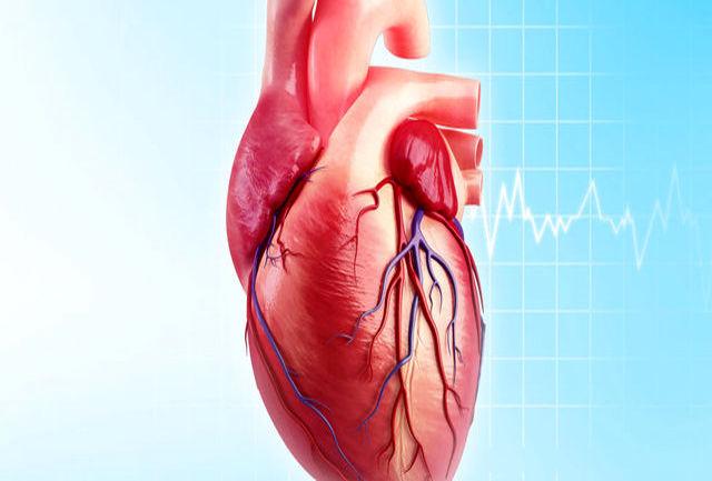6 علامتی که از بیماری های قلبی عروقی خبر می دهند