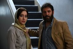 فیلمساز ایرانی بهترین کارگردان جشنواره نپال
