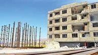 کلاف سردرگم تعرفه خدمات مهندسی در آذربایجانغربی