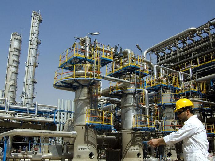 فرصتهای پیش روی صنعت نفت و گاز ایران در افق ۲۰۴۰
