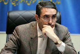 برجام در چهارمین قطب صنعتی ایران به ثمر نشست