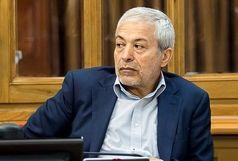 دستور تخلیه بیش از100 ملک مدیران شهری تهران از سوی قوه قضاییه / نجفی پروندههای اصلی مفاسد اقتصادی را به دادگاه تحویل نداد