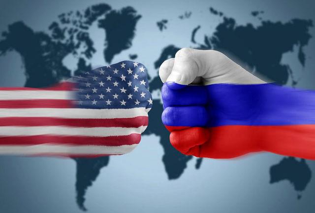 آمریکا خدمات کنسولی خود در روسیه را کاهش داد