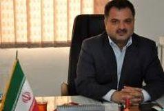 تشکیل 110 پرونده تخلف در پایان طرح نظارتی رمضان خراسان جنوبی