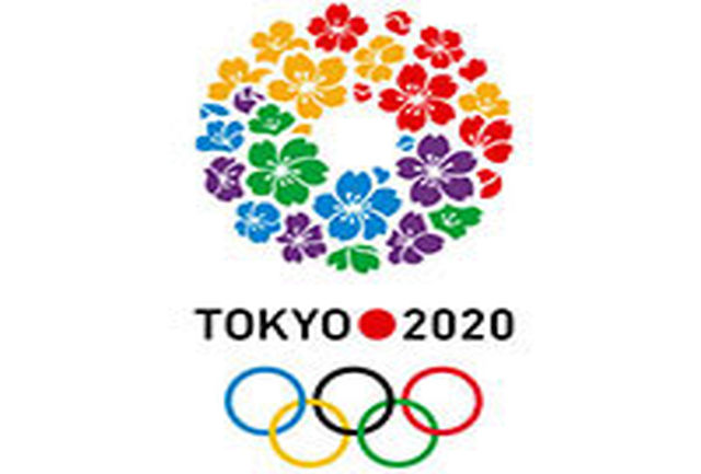 تمرین المپیکی با برگزاری ماراتن بزرگ توکیو