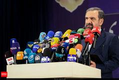 خبر خوب محسن رضایی در خصوص طرح جدید مجلس