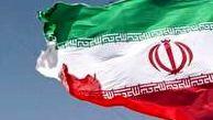 اعلام زمان و مکان مراسم بزرگداشت 9 دی در سمنان