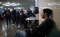 تاکنون 47 داوطلب نمایندگی مجلس در استان یزد ثبت نام کردند