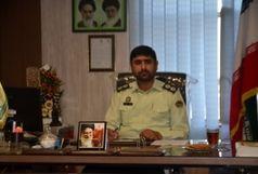 دستگیری 18سارق  در پلدختر