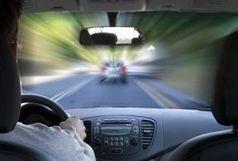ترفندی برای مسیریابی موقع رانندگی