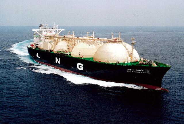 دو نفتکش بزرگ در دریای عمان هدف گرفته شدند