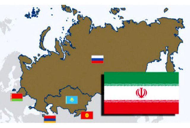 مجلس قزاقستان موافقت نامه ایجاد محدوده تجاری با ایران را تایید کرد