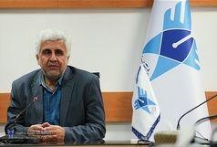 انتصاب سرپرست دانشگاه آزاد اسلامی واحد بهبهان