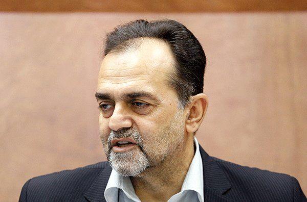 سامانه ملی املاک و اسکان تا پایان امسال راهاندازی میشود