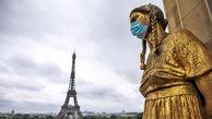 در چه کشورهایی هنوز هم به خاطر کرونا زدن ماسک اجباری است؟