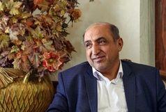 مشارکت مردم تهران در انتخابات بالا خواهد بود/ هیچ گزارشی مبنی بر تخلف نامزدها نداشتیم