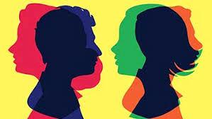 آیا استرس میان زنان و مردان متفاوت است؟