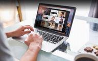 بهترین برنامهها برای تماس تصویری یا ویدیو کنفرانس