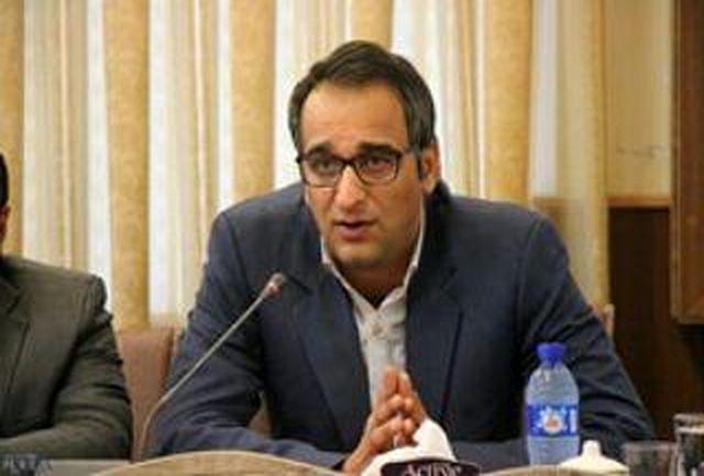 ابوالفضل صادقی بعنوان سرپرست معاونت اداره ورزش و جوانان استان گیلان منصوب گردید