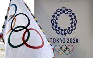 زنگ خطر برای میزبان المپیک 2020 توکیو