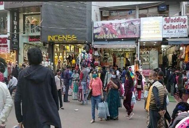 هند؛ مقاومترین اقتصاد آسیای جنوبی در طولانیمدت