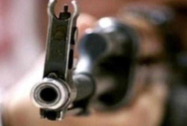 عاملان تیراندازی شبانه شهر زابل به دام افتادند