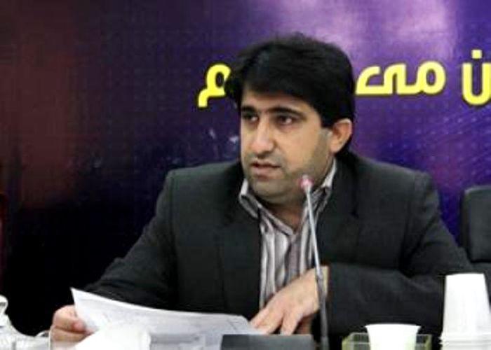 عرضه کالاهای اساسی با نرخ تنظیم بازار در خوزستان+قیمت مصوب