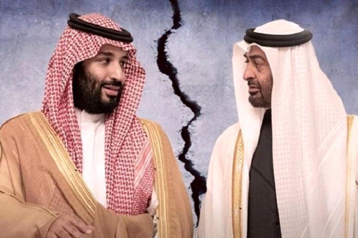 امارات توافق با عربستان در اوپک پلاس را تکذیب کرد