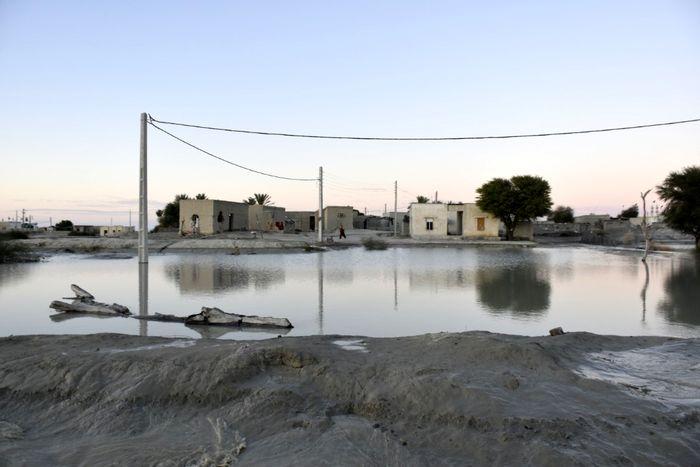 تاکید مدیر حوزه های علمیه بر کمک رسانی به مردم سیستان و بلوچستان