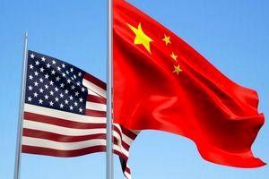 هشدار شدیداللحن چین به آمریکا