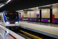 خدمت رسانی ناوگان حمل و نقل عمومی محدود میشود