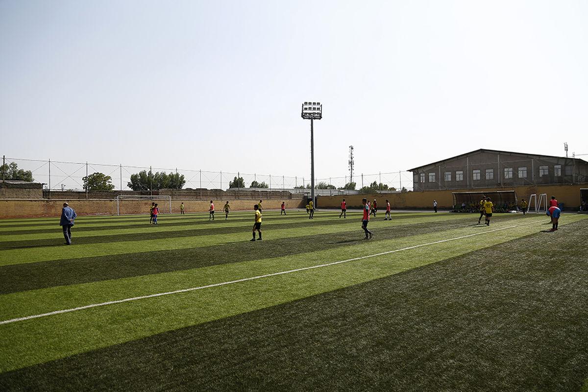 کردستان مجری چهارمین همایش ملی دستاوردهای ورزش دانش آموزی است