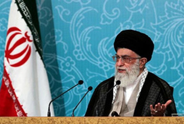 تمرکز دشمن بر انتخابات خرداد 92/ انتخابات باید با سلامت و امانتداری كامل انجام شود