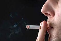 سیگار کشیدن در این کشور مطلقا ممنوع است!