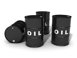 قمیت نفت امروز 30 اردیبهشت 99/ افزایش قیمت ادامه دار است