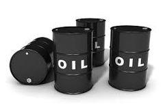 کرونا نفس بازار نفت را گرفت/تلاش اوپک مانع ریزش شدیدتر قیمتها شد