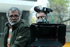 بهروز افخمی فیلمساز خلاقی که سالهاست از سینمای خود فاصله گرفته!