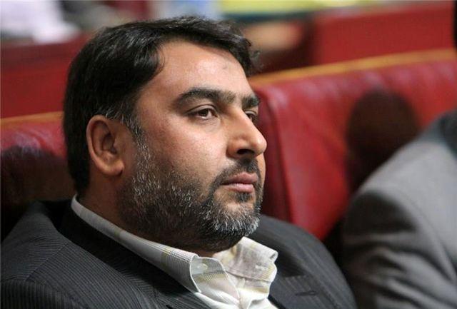 پیام فرماندار شمیرانات به مناسبت روز ملی روستا و عشایر