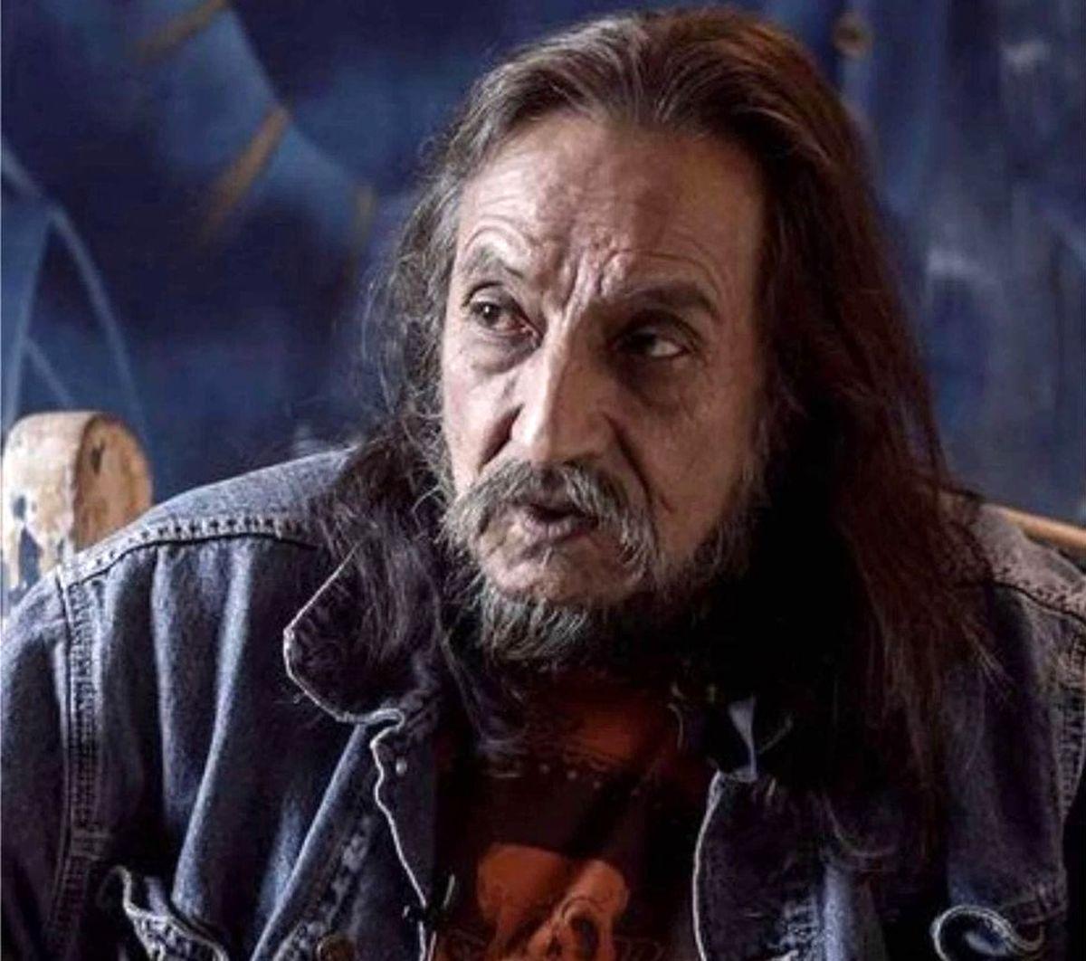 علی عطشانی با ساخت دومین فیلم هالیوودی در راه است