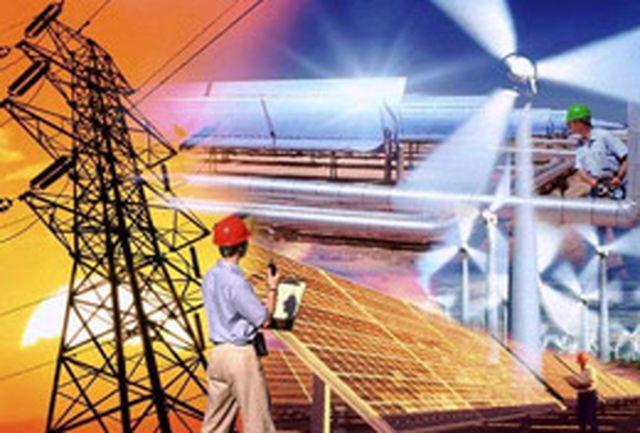 صرفه جویی 50 تریلیون ریالی مصرف برق درسال