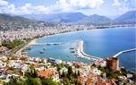 برترین هتل های آنتالیا را بشناسید!