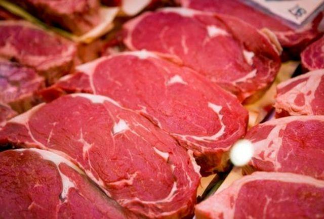 کشف گوشت طیورغیر مجاز در قیروکارزین