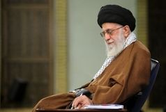 رهبری درگذشت حجت الاسلام حسن ممدوحی را تسلیت گفتند