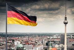 جزییات حمله با خودرو در آلمان