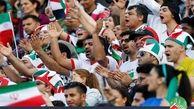 احتمال لغو حضور تماشاگران در بازی ایران و کره بسیار زیاد است